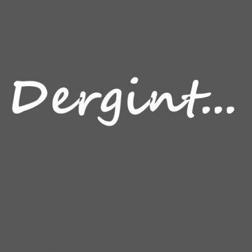 A Extensa Produção Técnica de Ário Dergint