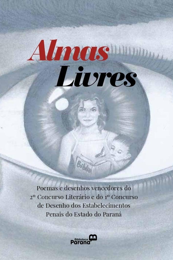 """Nilson Monteiro representa APL no lançamento de """"Almas Livres"""""""
