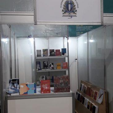APL participa da Semana Literária 2019