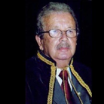 Homenagem a Jeorling Cordeiro Clève