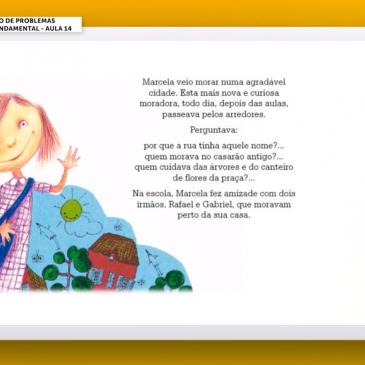Livro de Adélia Woellner é usado no ensino fundamental