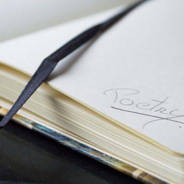 Revisitando a Poesia de Tasso da Silveira, Cem Anos Depois