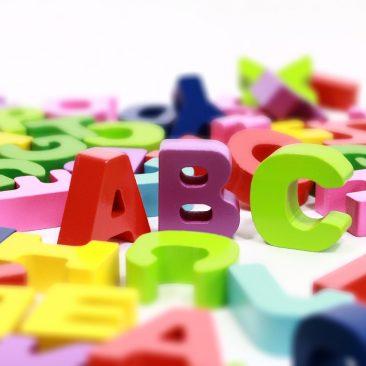 Fundeb: o Grande Desafio da Educação Básica