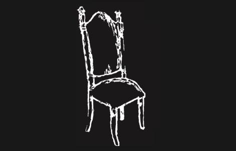 Inscrições para a Cadeira 36