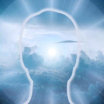 Holograma do espírito