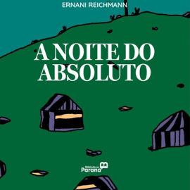 APL e Biblioteca Pública lançam obra de Ernani Reichmann