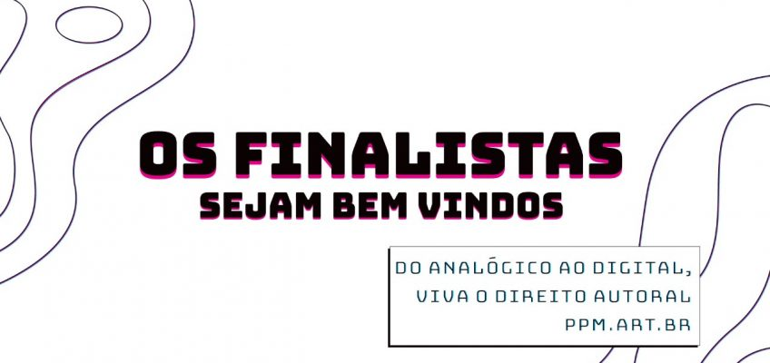 Etel Frota é finalista do Prêmio Profissionais da Música