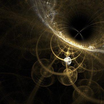 Implicações cosmológicas da vida