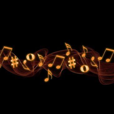 A Música na Sociedade