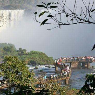 Paraná: Mitos e Lendas