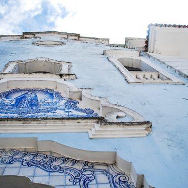 Curitiba: Pequena Resenha Histórica