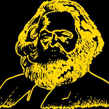 Paradoxo do Valor: O Problema que Marx Não Resolveu