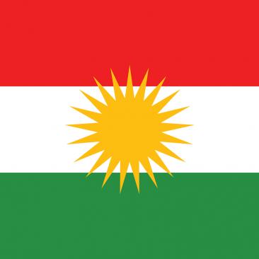 Os Curdos e o Paraná