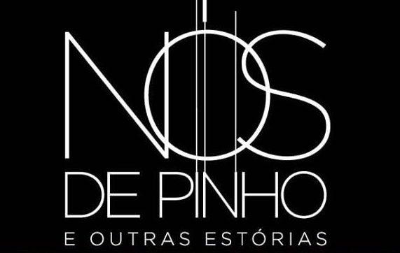 Acadêmico Paulo Vítola comemora parceria cinquentenária