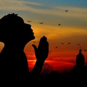 Consciência e espírito