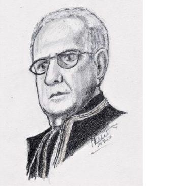 Túlio Vargas e o Ministério Público
