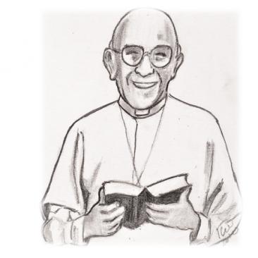 Dom Albano Cavallin, Arcebispo Emérito