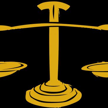 Mário Faraco: Modelo de Dignidade e Justiça