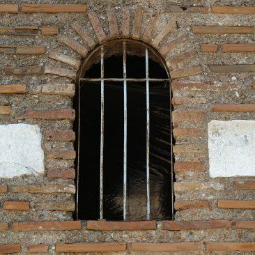 O Espírito Prisioneiro